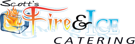 Scott's Fire and Ice Catering